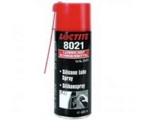 Loctite LB 8021 400ml